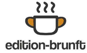 Edition-brunft.at