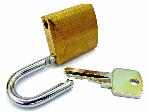 Was ist ein zuverlässiges Sicherheitssystem für Haus und Hof