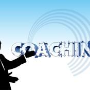 Durch Business Coaching zu mehr Erfolg kommen