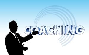 teacher-1276266_1280