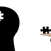 Mit dem Mentalcoaching beruflichen und persönlichen Herausforderungen positiv begegnen