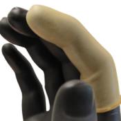 Fingerlinge bieten viele Vorteile