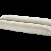 Nackenstützkissen für einen gesunden und erholsamen Schlaf