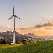 Erneuerbare Energien – die Schweiz weiss, wie es geht